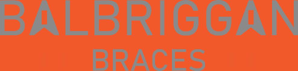 Balbriggan Braces